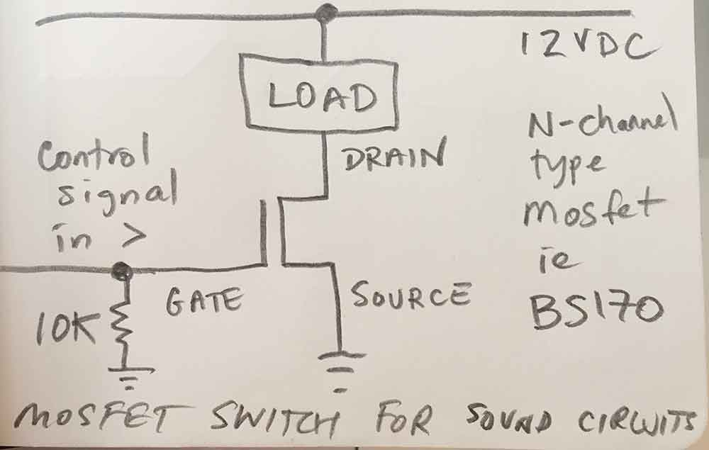 mosfet-switch.jpg