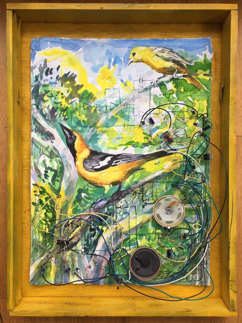 yellow_bird_right-sm.jpg
