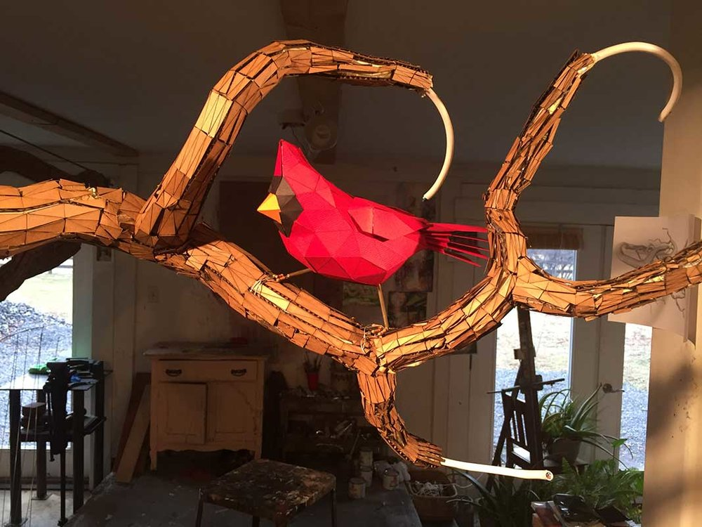 detail_cardinal_branch_in-progress.jpg