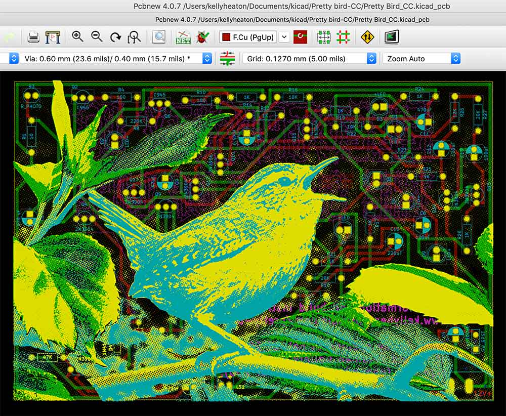 pretty_bird_KHeaton_screenshot_kicad.jpg