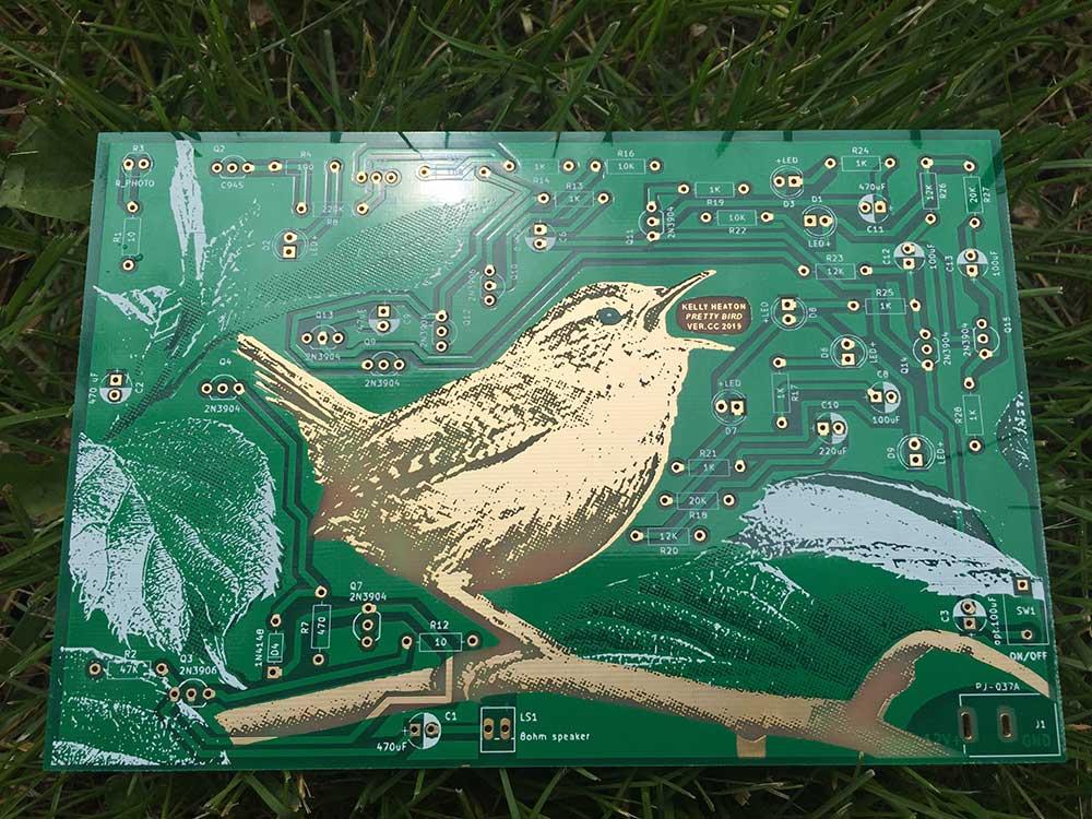 K_Heaton_Pretty-Bird_CC-3.jpg