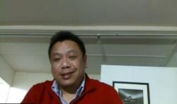 Episode #47 : Tuan Nguyen
