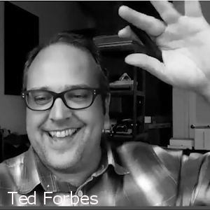 Ted Forbes