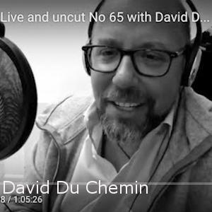 David Du Chemin