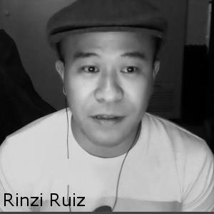Rinzi Ruiz