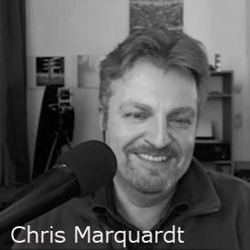Chris Marquardt