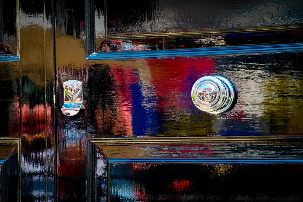 streetCgardenDSCF6760.jpg