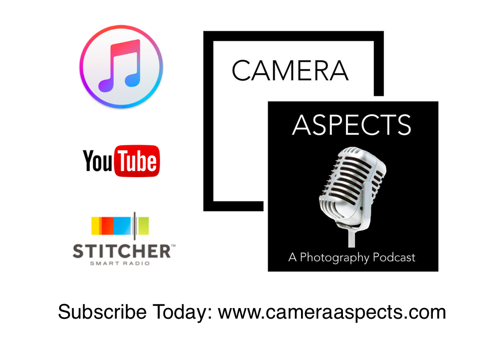 CameraAspectsYouTube.jpg
