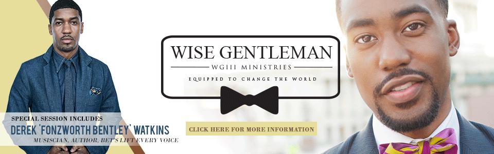 wise-gentsRE2.png