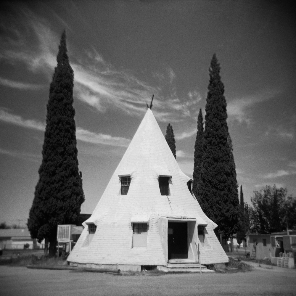 Steele-Arizona-Holga-3.jpg