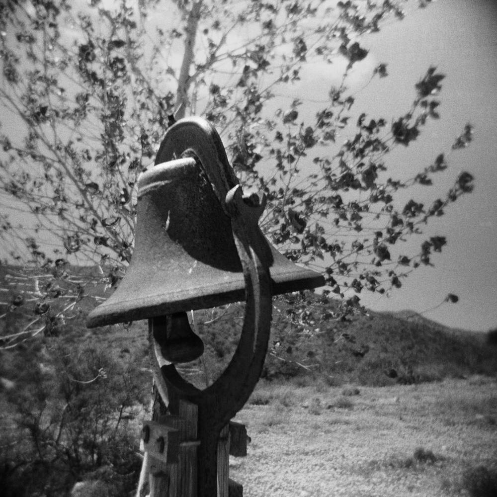 Steele-Arizona-Holga-4.jpg