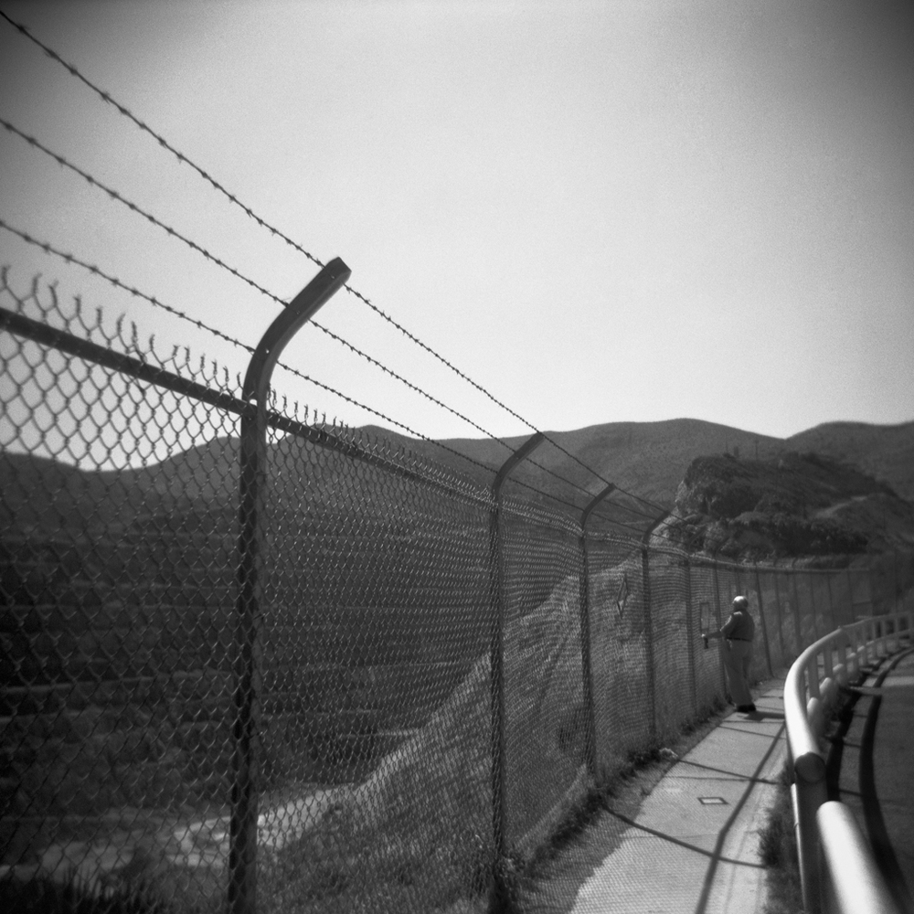 Steele-Arizona-Holga-12.jpg