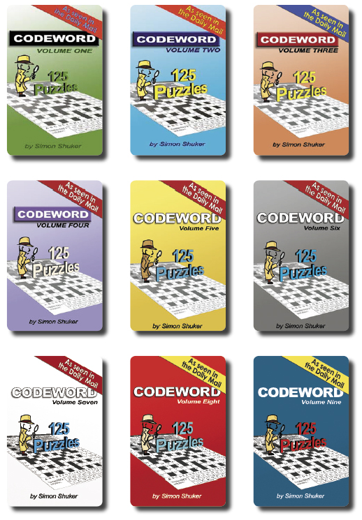 Codeword1-9.png