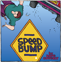 Speed-Bump-image-#1.png