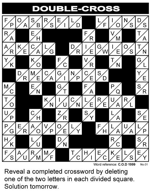Decoder Puzzle_KnightFeatures