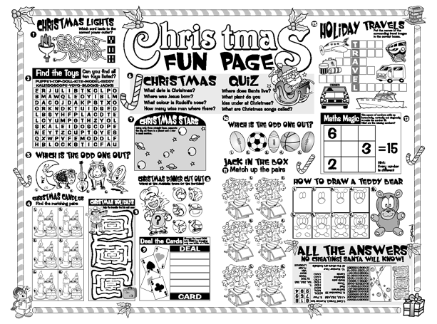 CHRISTMAS-DOUBLE-PAGE-copy.png