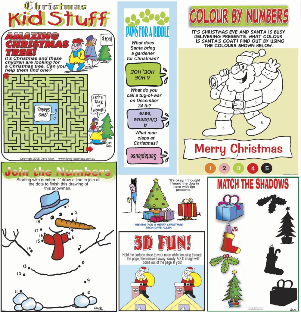 KIDSCOLOR-CHRISTMAS.png