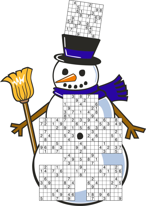 sud_xmas06_snowman_v2.png