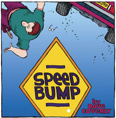 Speed Bump Logo 1.png
