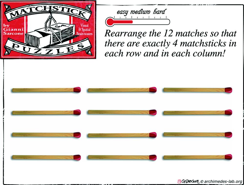 Matchstick_puzzle1.jpg
