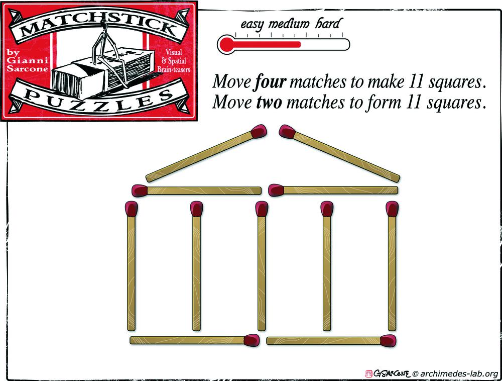 Matchstick_puzzle3.jpg