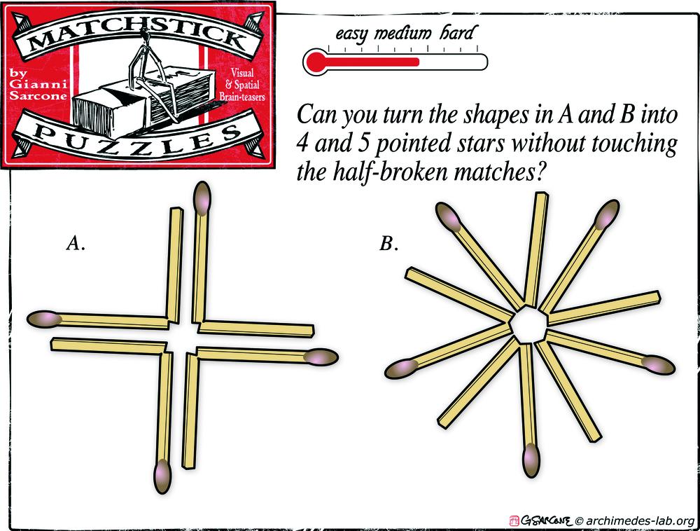 Matchstick_puzzle5.jpg