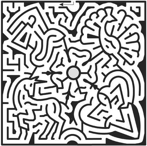 1_Rose-Maze.png