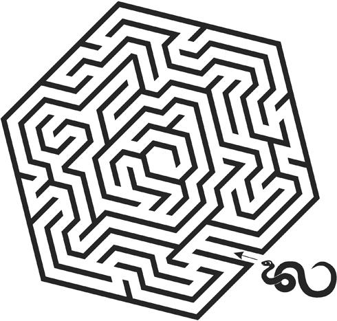 4_Snake-Maze.png