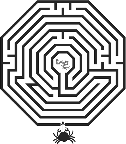 6_Crab-Maze.png