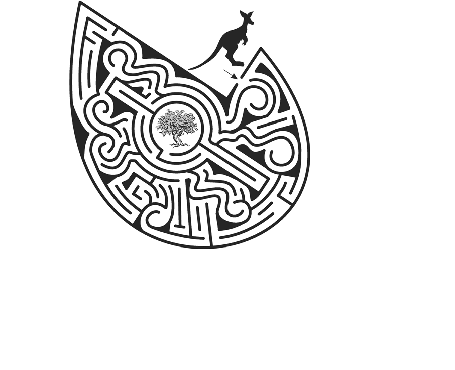 7_Kangaroo-Maze.png