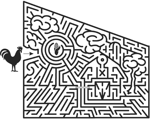 14_Rooster-Maze.png