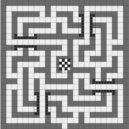 16_4-Bridges-Maze.png
