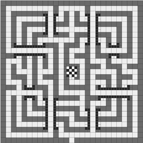 17_8-Bridges-Maze.png