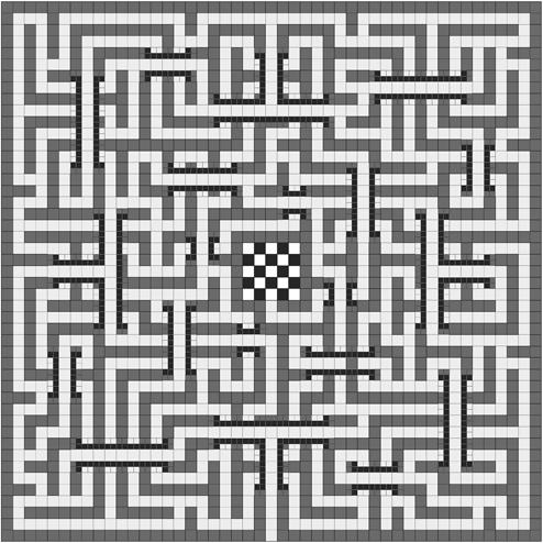 19_20-Brides-Maze.png