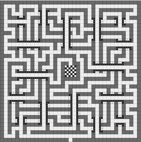 18_16-Bridges-Maze.png