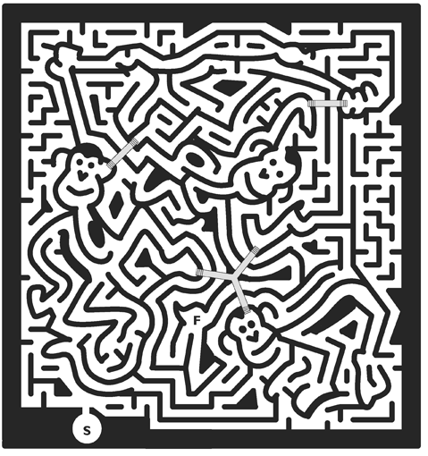 28_Mischievous-Monkeys-Maze.png