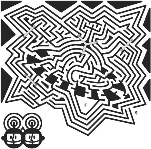 30_Alien-Maze.png