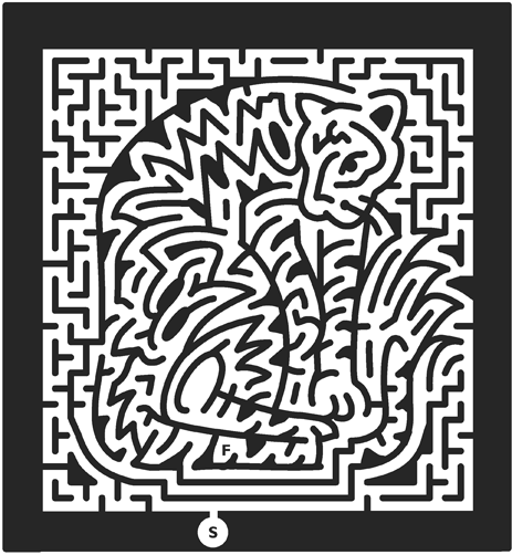 32_Tiger-Maze.png