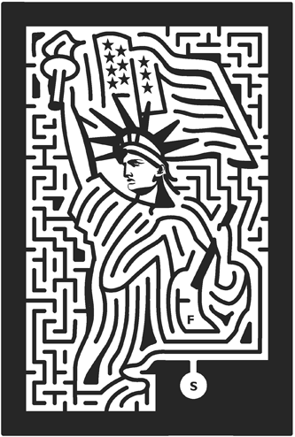35_Statue-of-Liberty-Maze.png