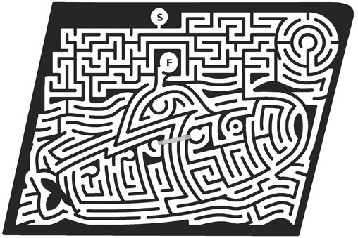 37_Submarine-Maze.png