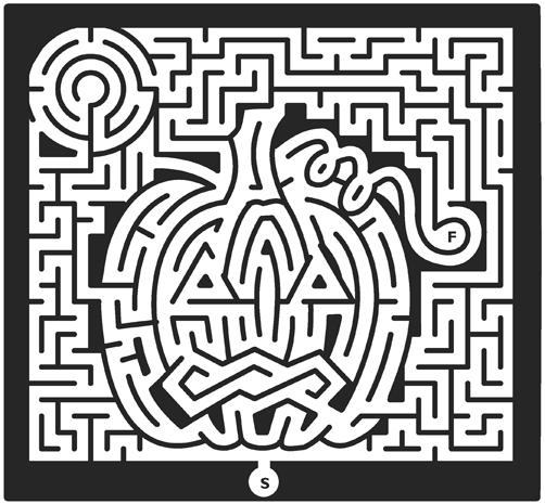 38_Pumpkin-Maze.png