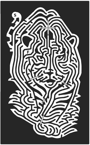 40_Big-Tiger-Maze.png