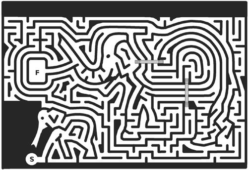 42_Elephant-Maze.png