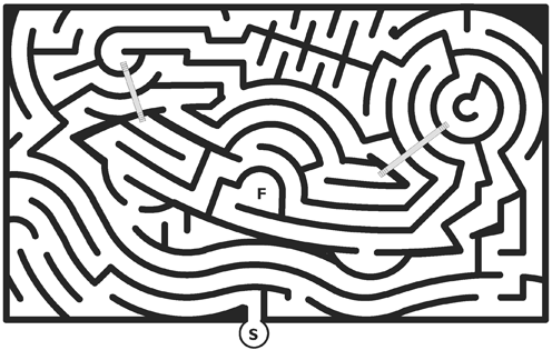 44_Flying-Saucer-Maze.png