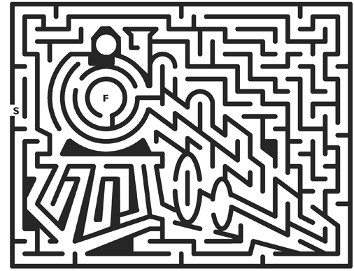 45_Locomotive-Maze.png