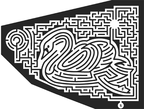 48_Swan-Maze.png