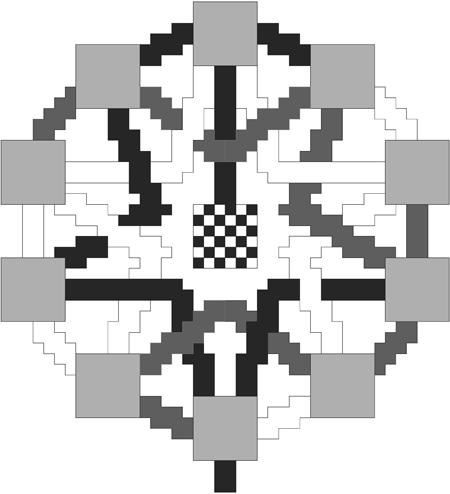54_Ten-Pointed-Star-Maze.png