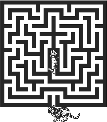 56_Kitty-Maze.png