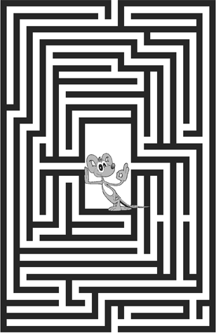 57_Funny-Mouse-Maze.png