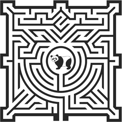 59_Panda-Maze.png